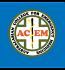 Australian college for emergency medicine