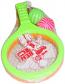 Children's racket ball
