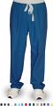 Customised scrub pant