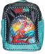 Spider man boys school bag