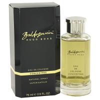 Baldessarini by Hugo Boss - Cologne Spray 2.5 oz