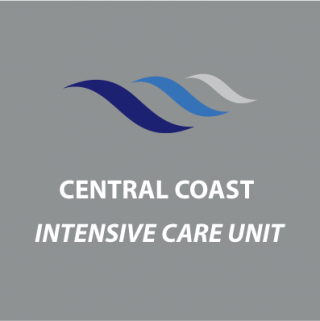Central coast intensive care services
