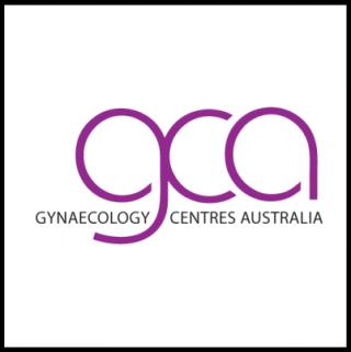 Gynaecology centers australia