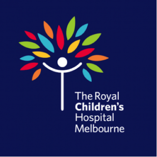 Royal children hospital melbourne